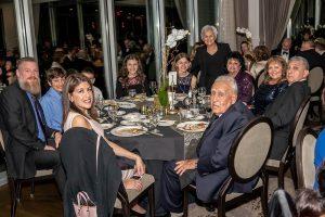Reina Isabel en Persona @ Institute Of Hispanic Culture of Houston