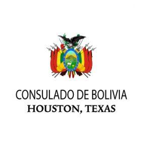 Familia Lorenzo @ Consulado General de Mexico en Houston