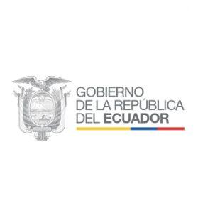 Clases de Fotografía Nivel Avanzado @ Institute of Hispanic Culture