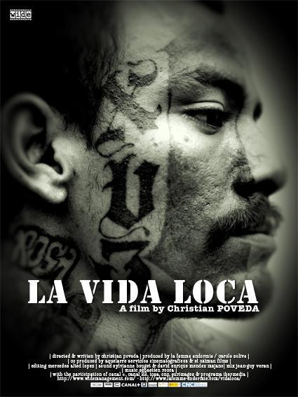 La vida Loca @ Institute of Hispanic Culture of Houston