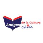 The German Doctor (Wakolda) @ Institute of Hispanic Culture of Houston