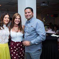 Festival Costarricense @ Consulado General de Costa Rica