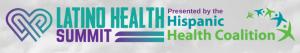 5th Annual Latino Health Summit 2019 @ Rice University - Glasscock School of Continuing Studies College & University